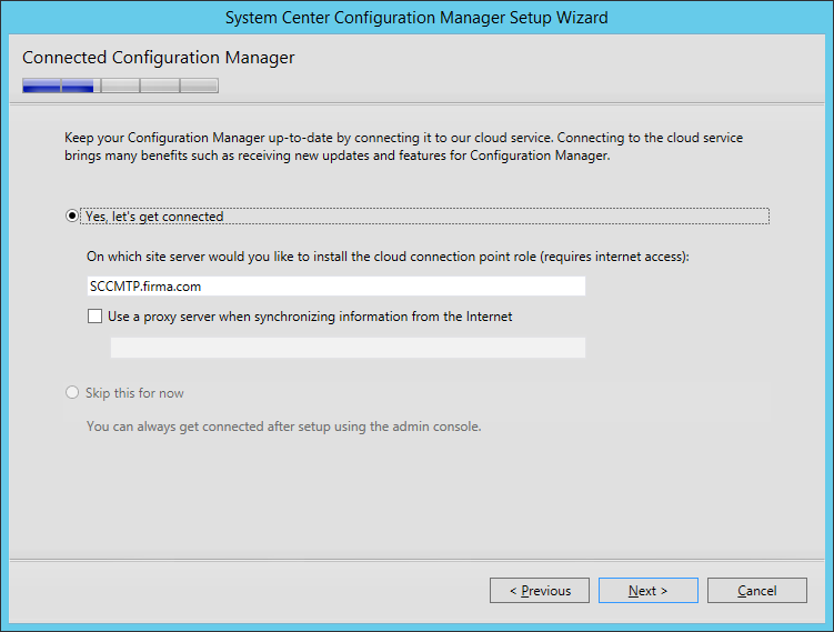 System-Center-Configuration-Manager-Technical-Preview-2-installaton_1